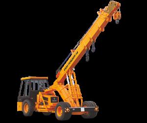 crane_PNG16 (1)